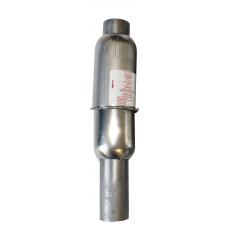 Компенсатор сильфонный осевой для систем отопления ARF 10.0050.048.2