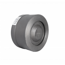 Клапан обратный межфланцевый Т-0320 DN100
