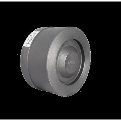 Клапан обратный межфланцевый Т-0320 DN65