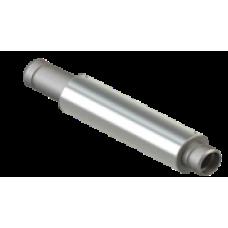 Компенсатор сильфонный осевой для системы отопления DEK Multilayer Gr 25-16-50